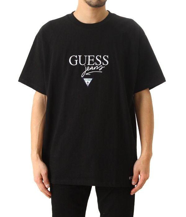 Guess Jeans USA Tee