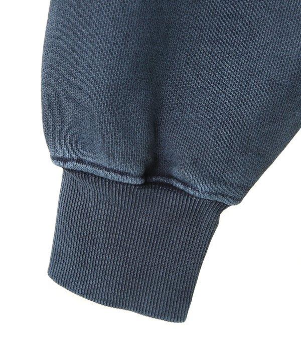 Guess Jeans Hoodie