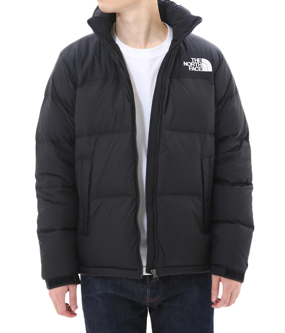 【予約】Nuptse Jacket