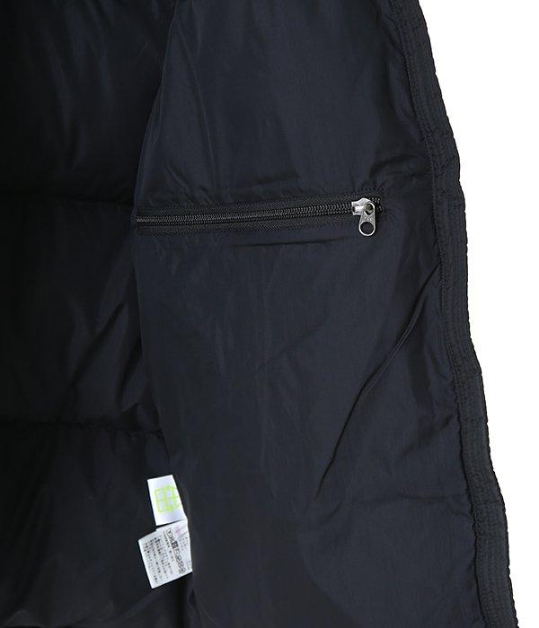 【予約】Nuptse Vest