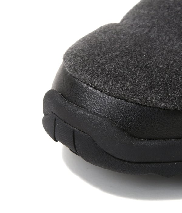 Nuptse Bootie Wool III Short