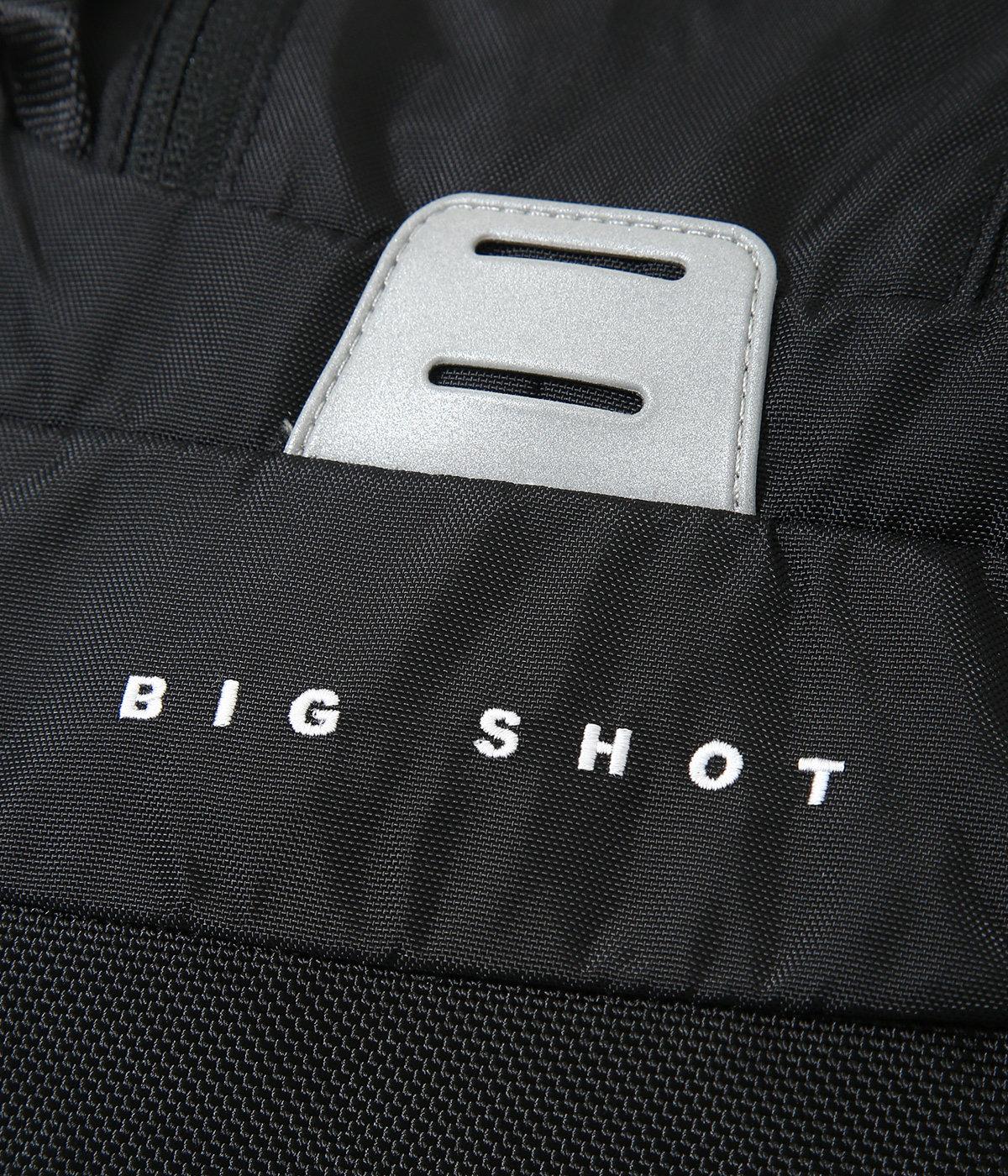 Big Shot CL