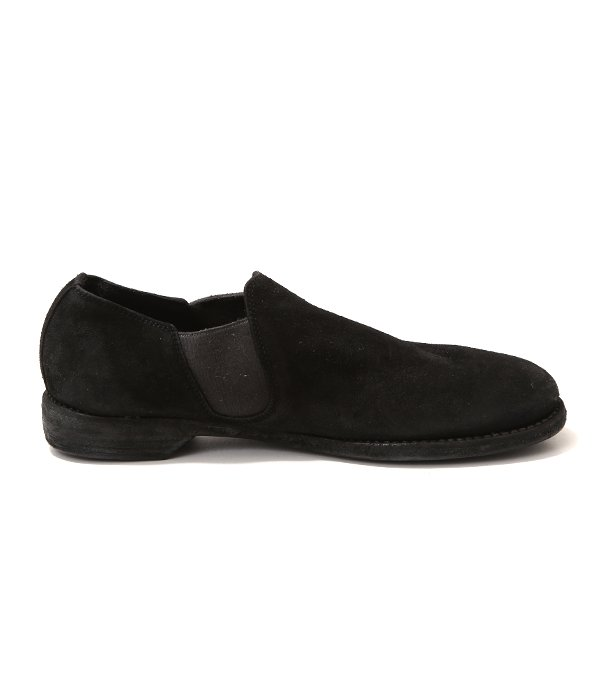 SLIPPER BEATLE SOLE LEATHER
