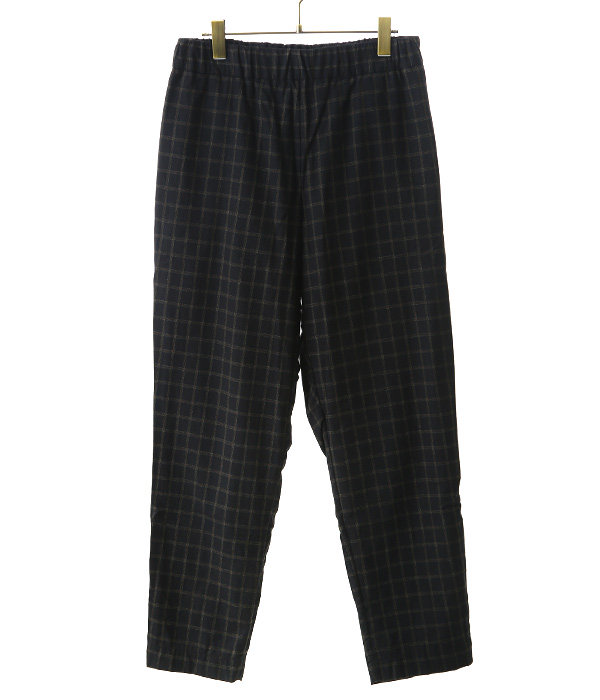PANTALON ZWAG MARCH-CHECK B-