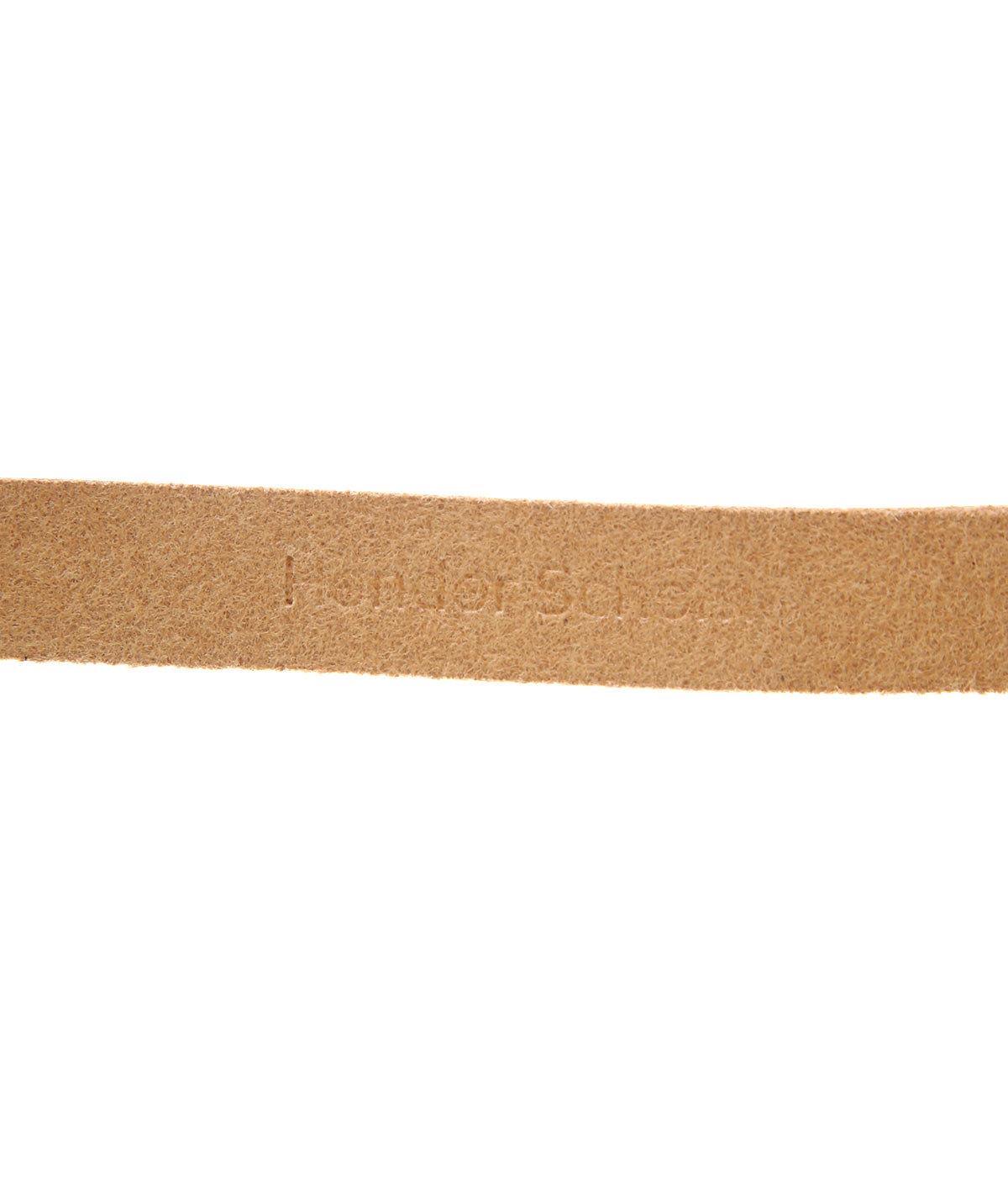 tail belt