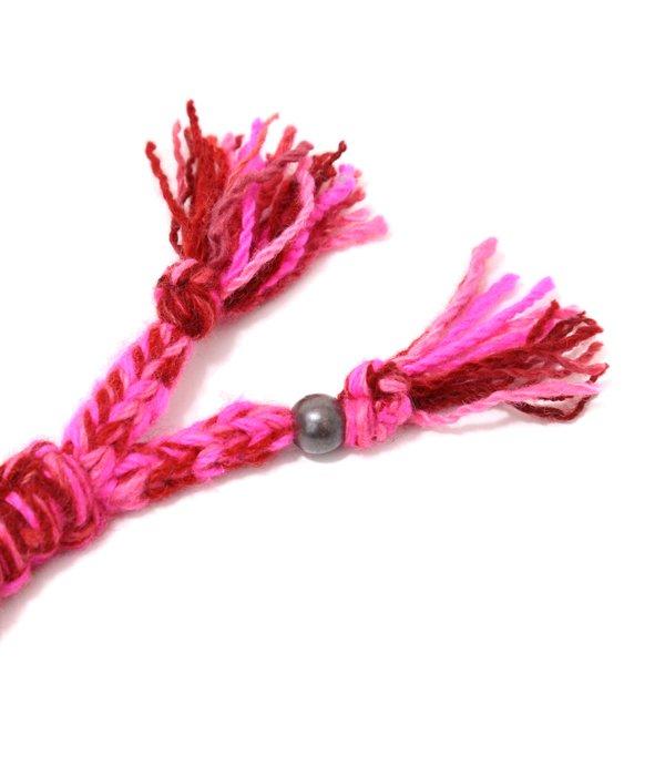 Bracelets Braided