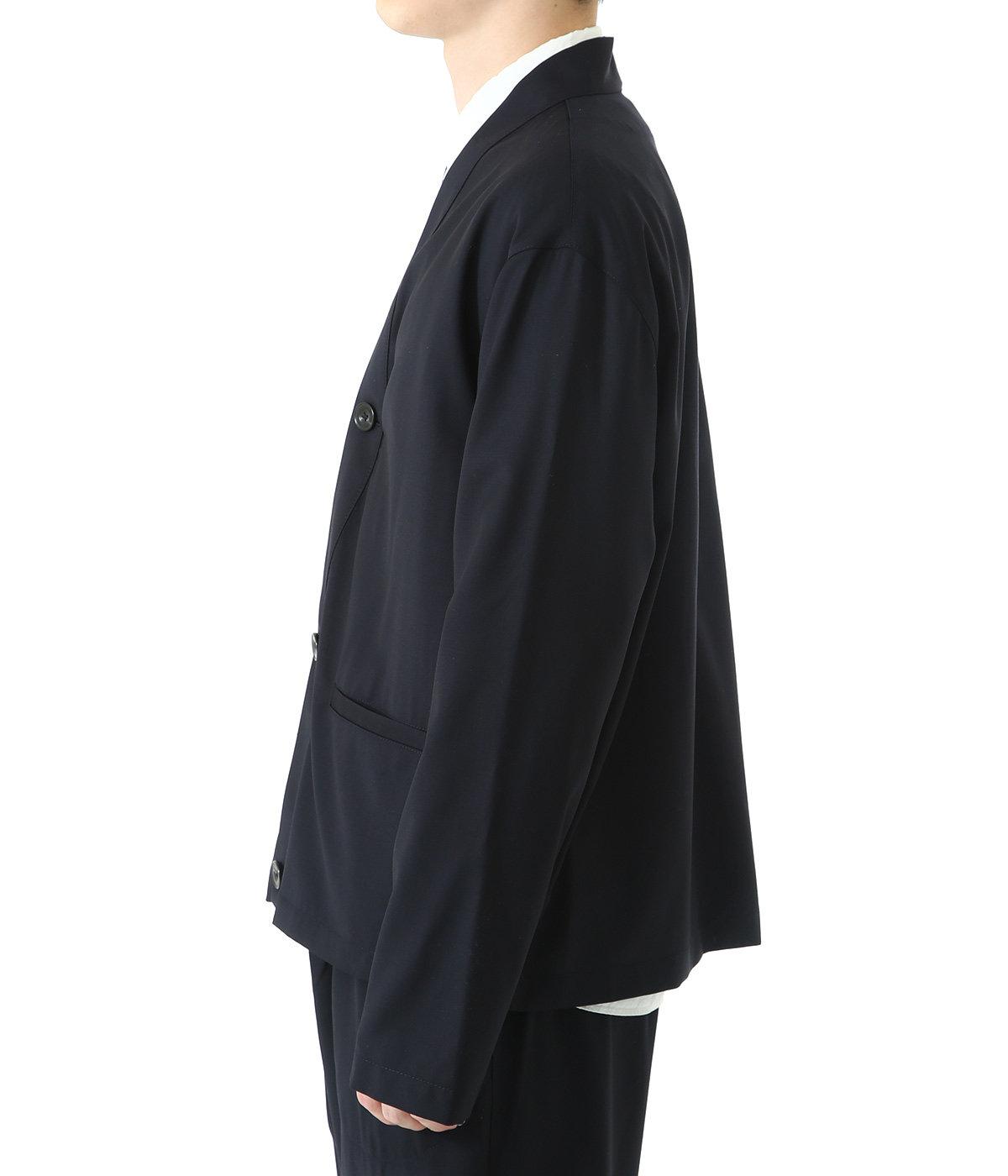Sweater Mezzolitro-Leggero