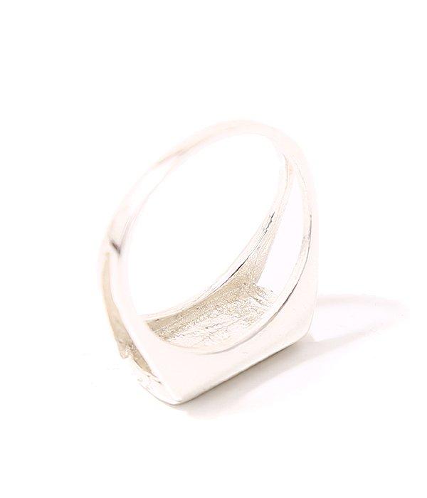 Cape Ring