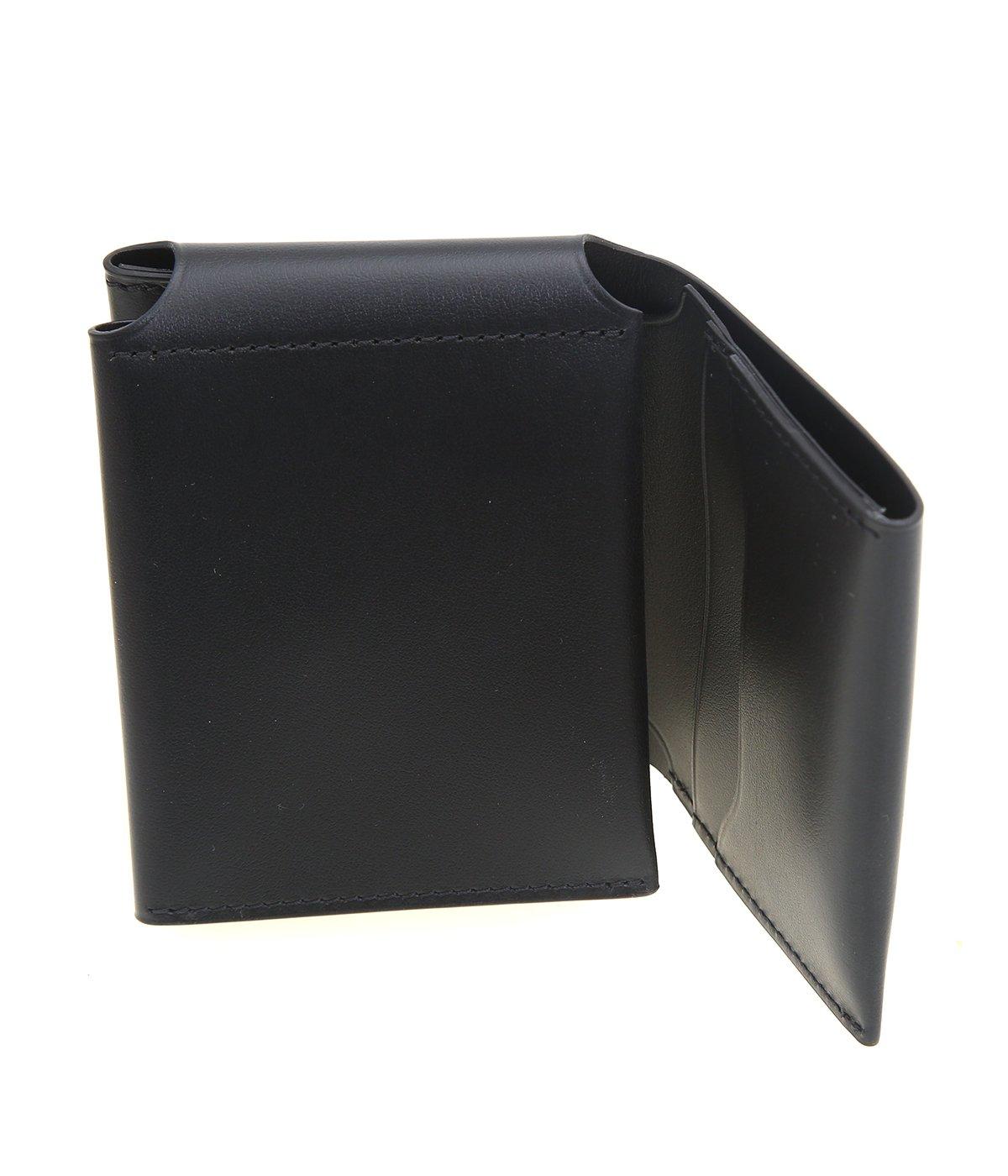 FN-UX-SLGS000001