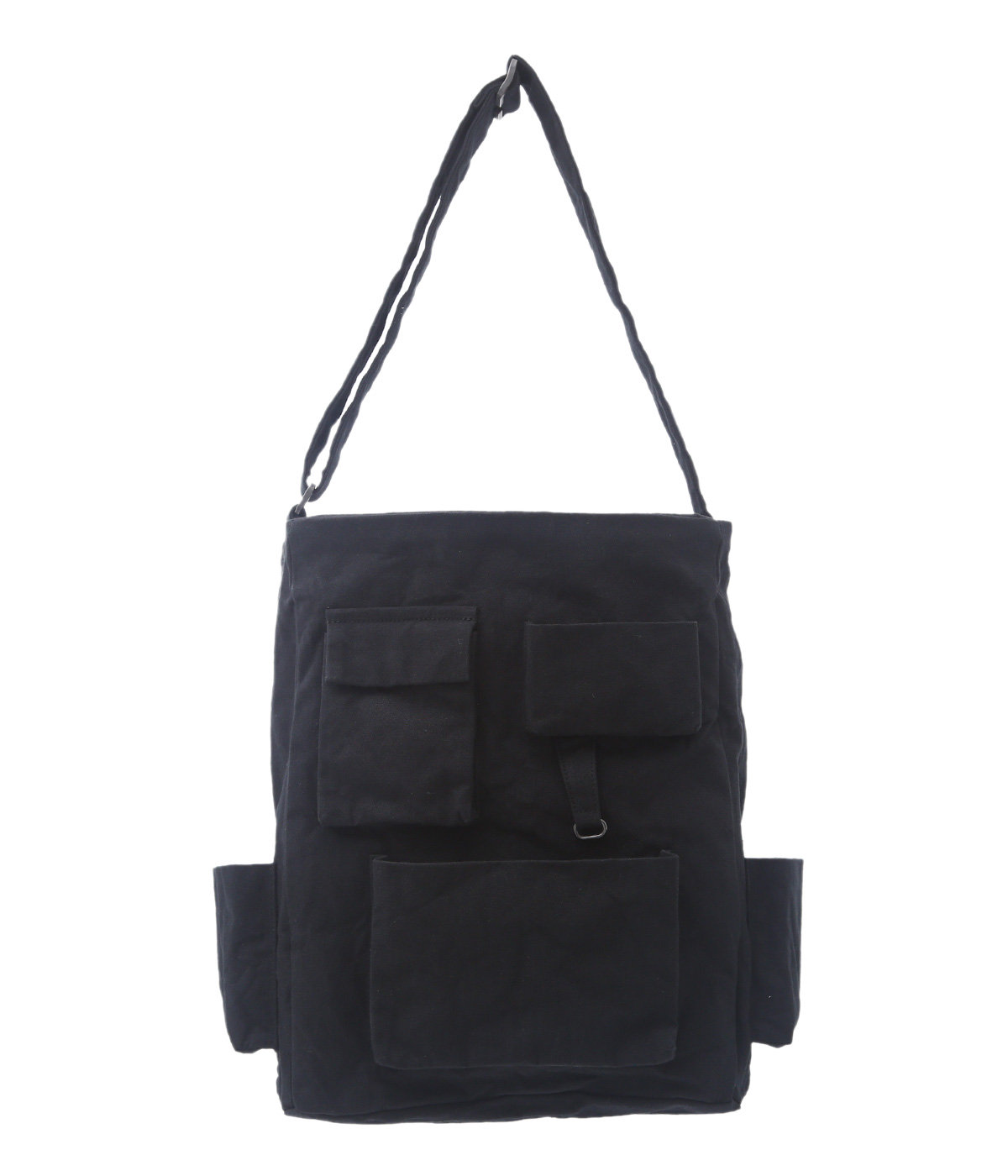 CHACOLI TG THE JOINER BAG
