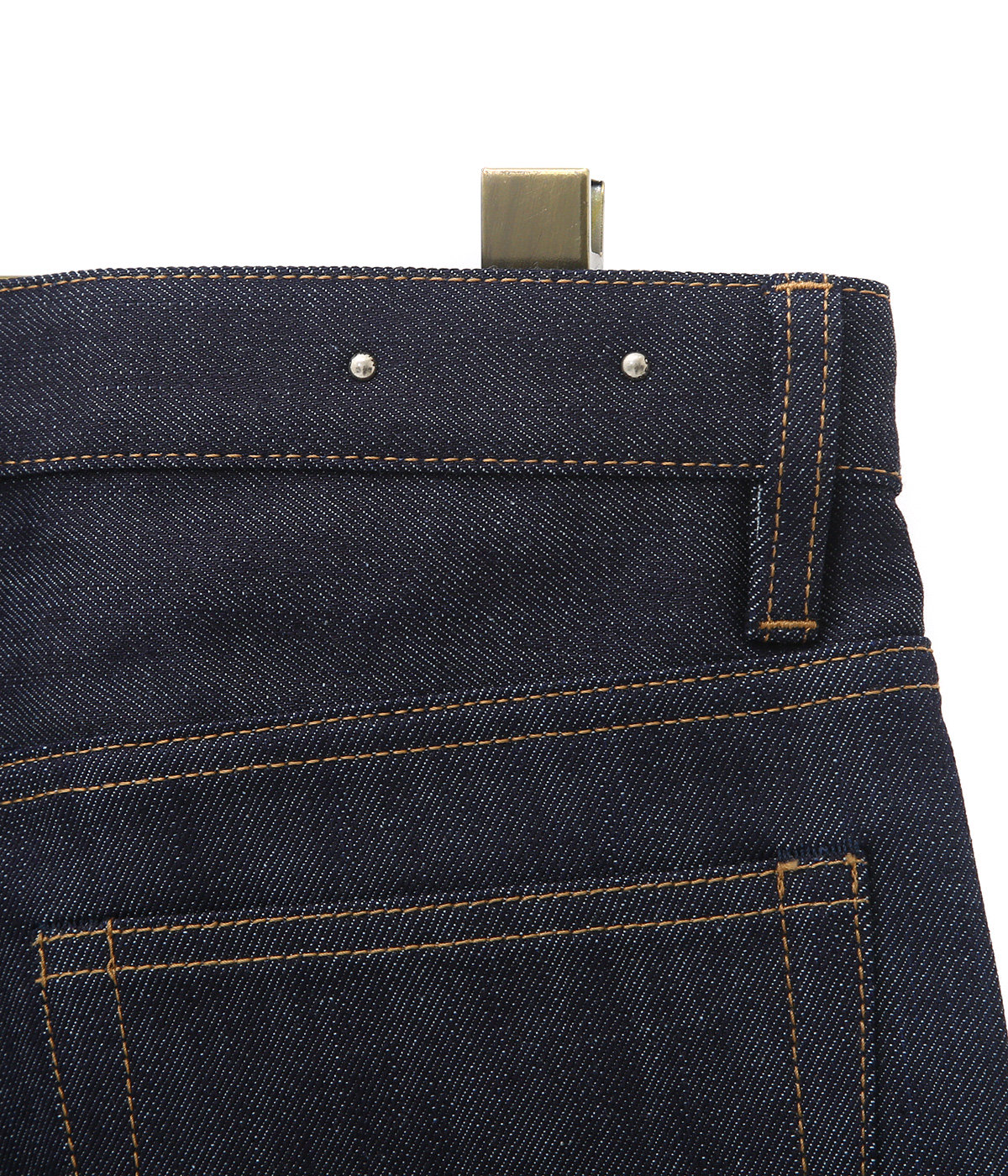 Standard Slim STR 5pocket RGD