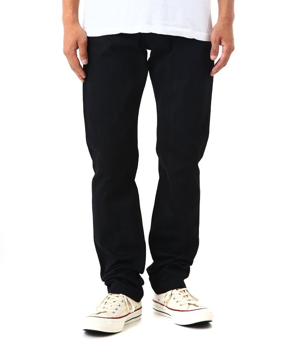 Standard Slim 5pocket RGD M