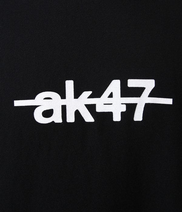 JPN AK457 CO TEE