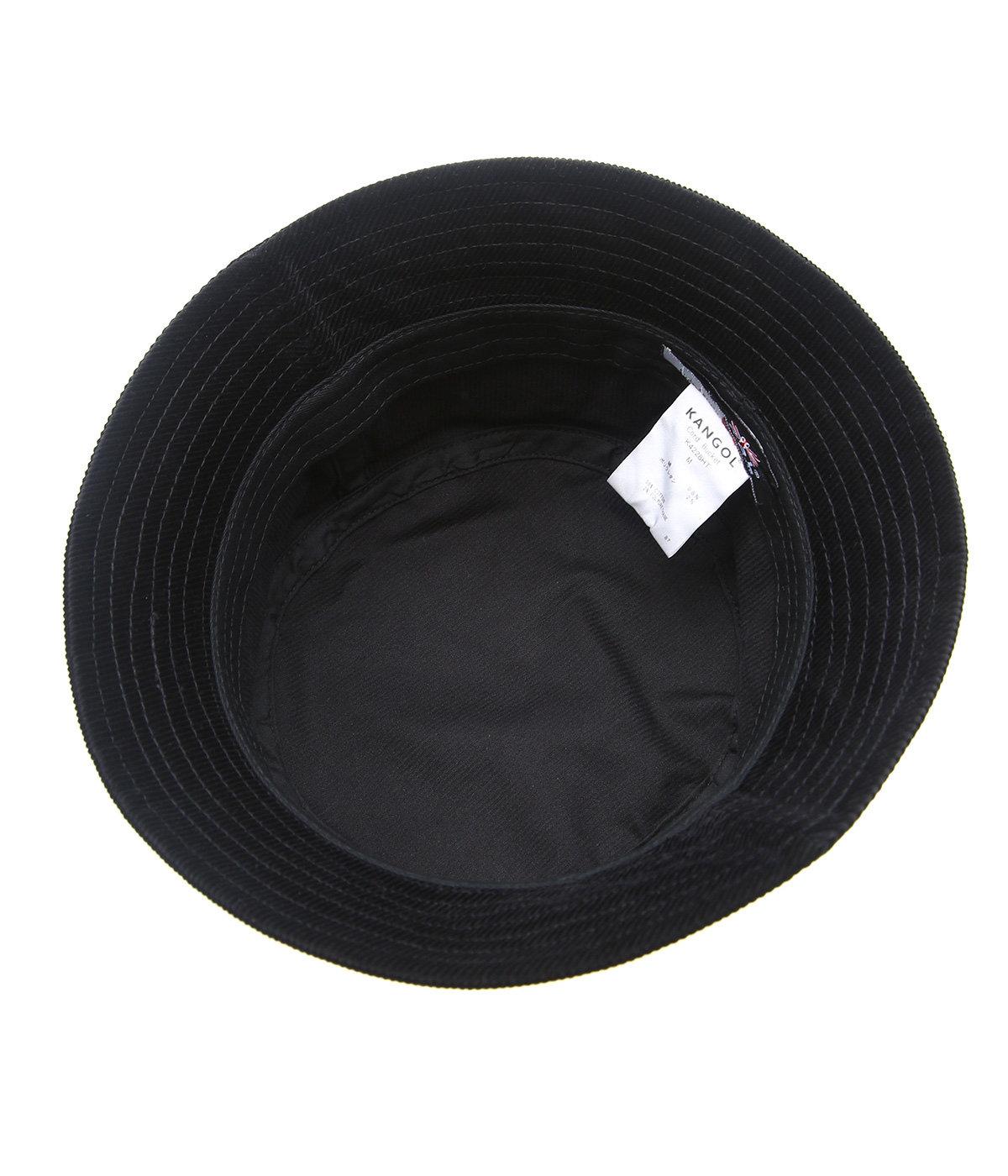 Cord Bucket