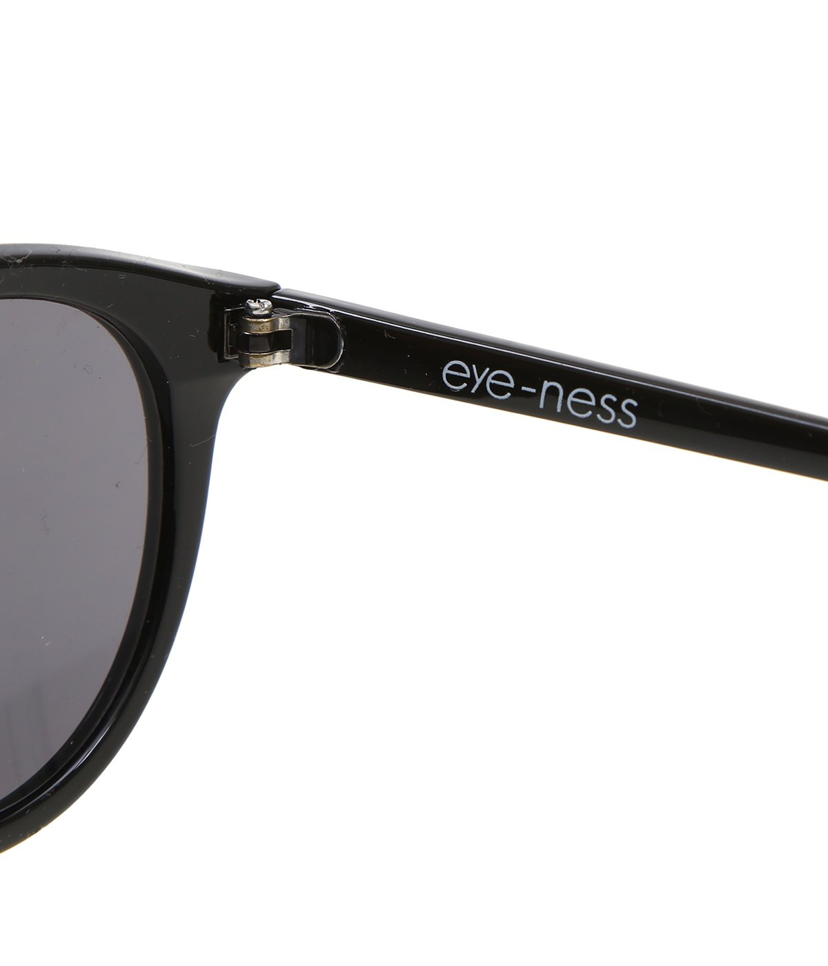 NU BOSTON SUNGLASSES