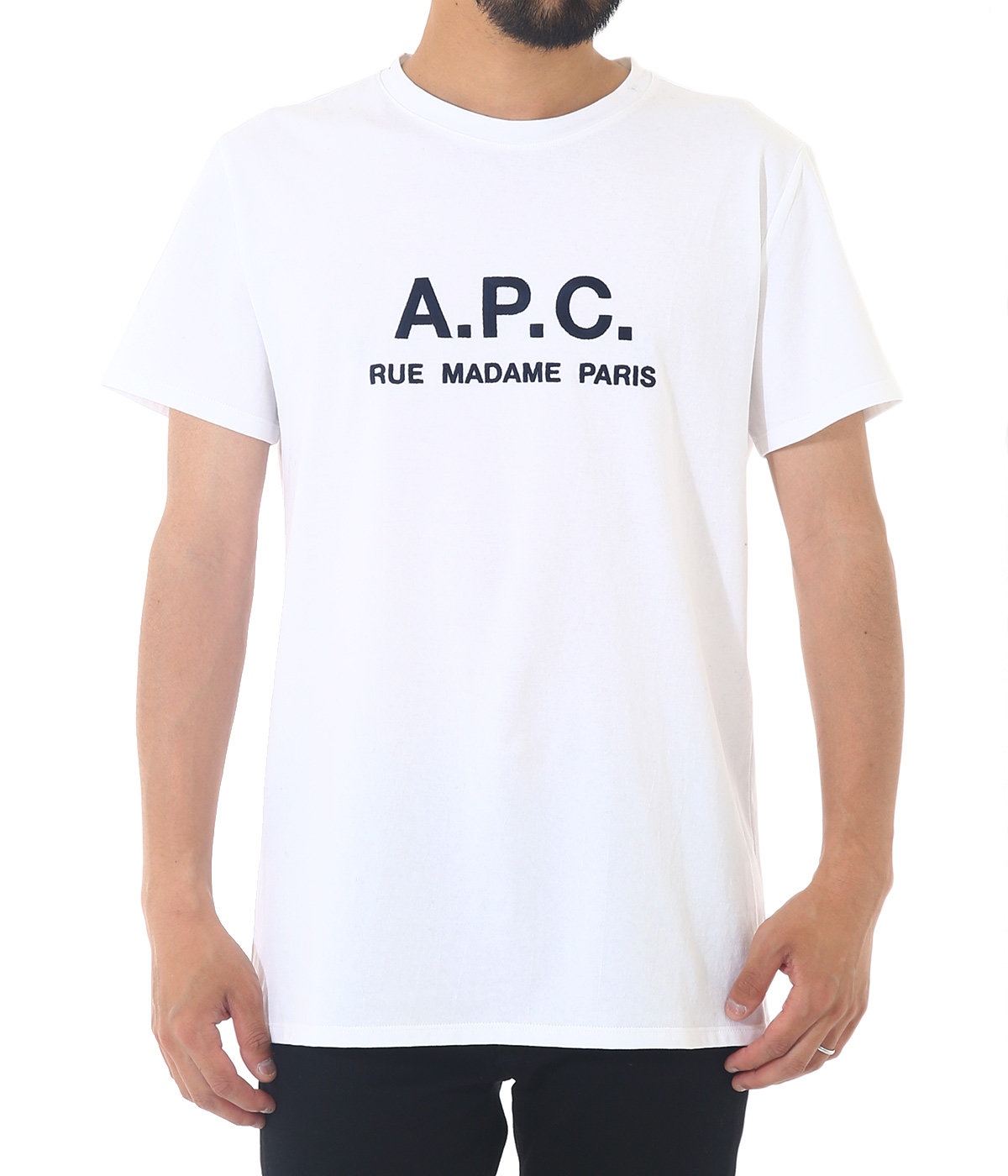 Rue Madame T-Shirt
