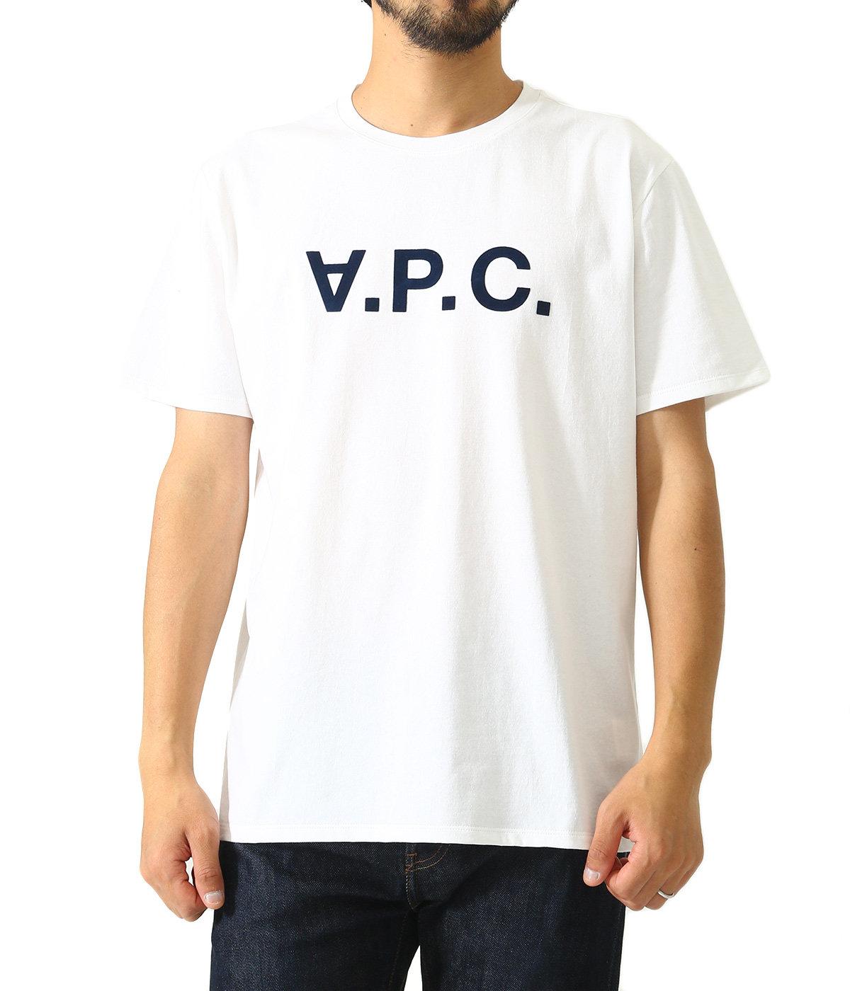 S/S VPC-T(HOMME)