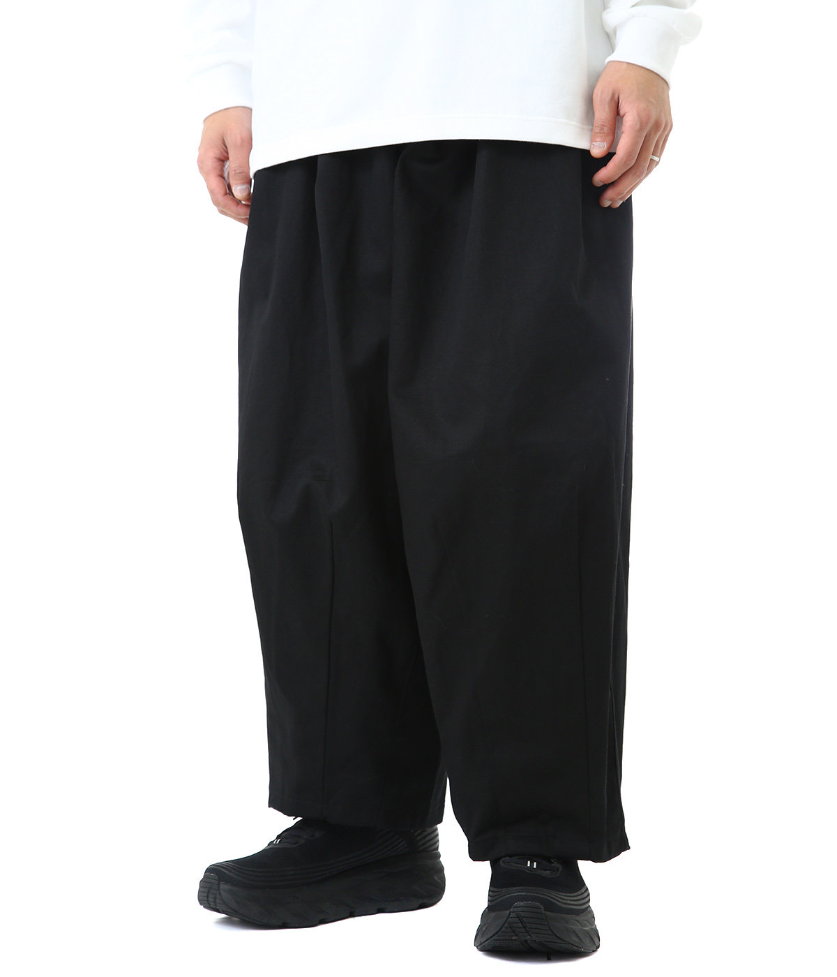 BALLOON EZ PANTS