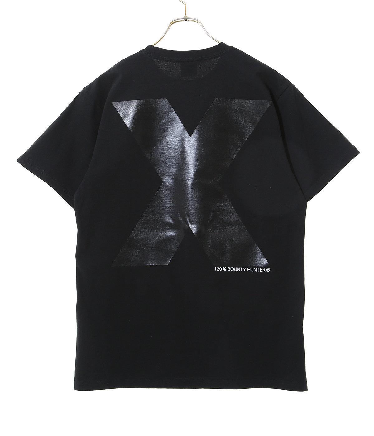 ブラック/ブラック