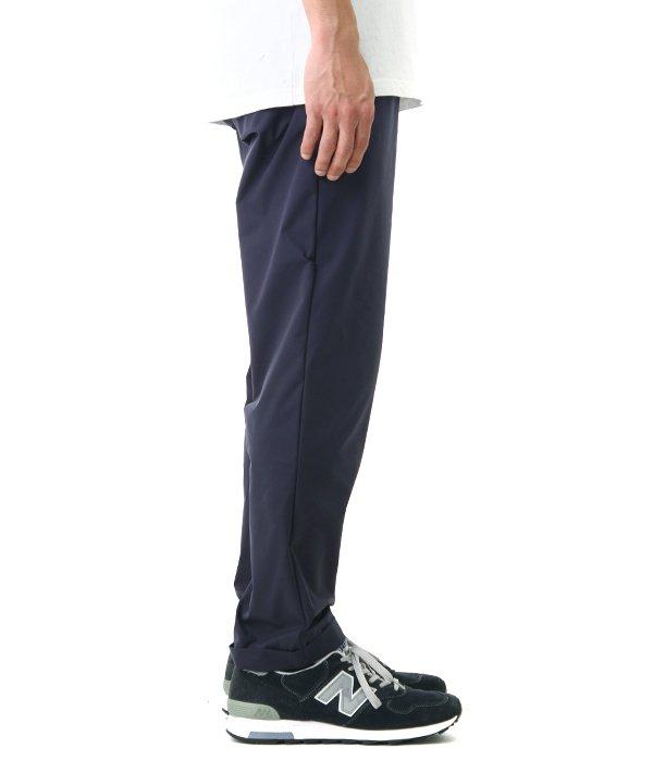 PACKABLE PANTS