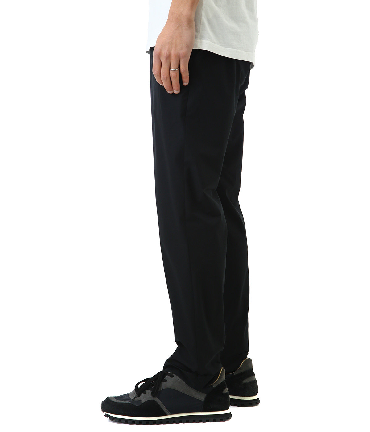 PACKABLE PANTS
