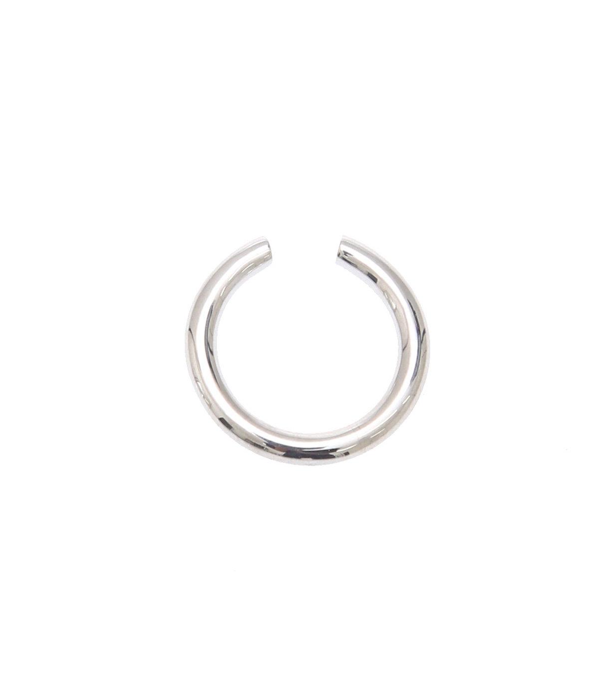 EAR CUFF 103 (SV)