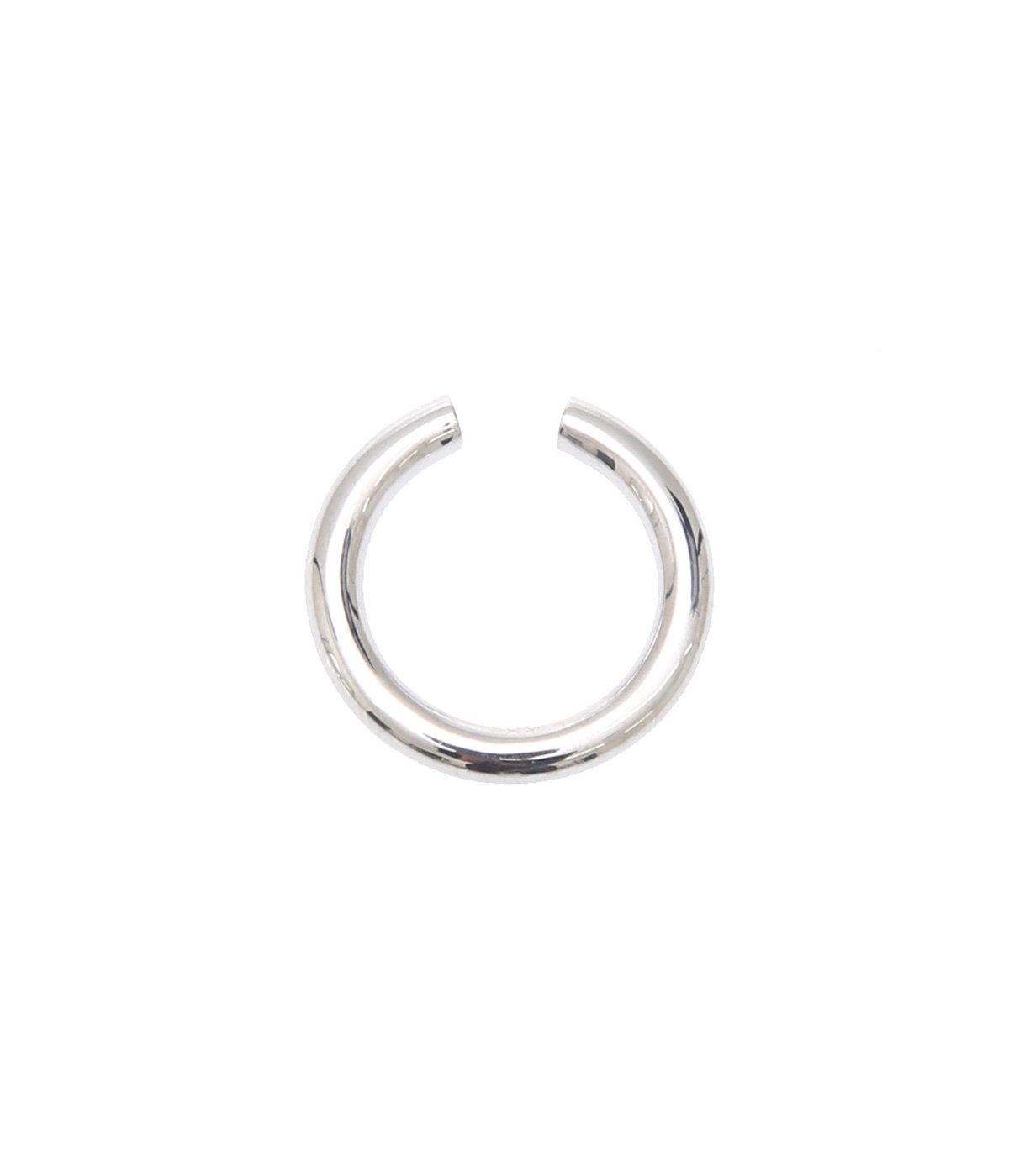 EAR CUFF 303 (SV)