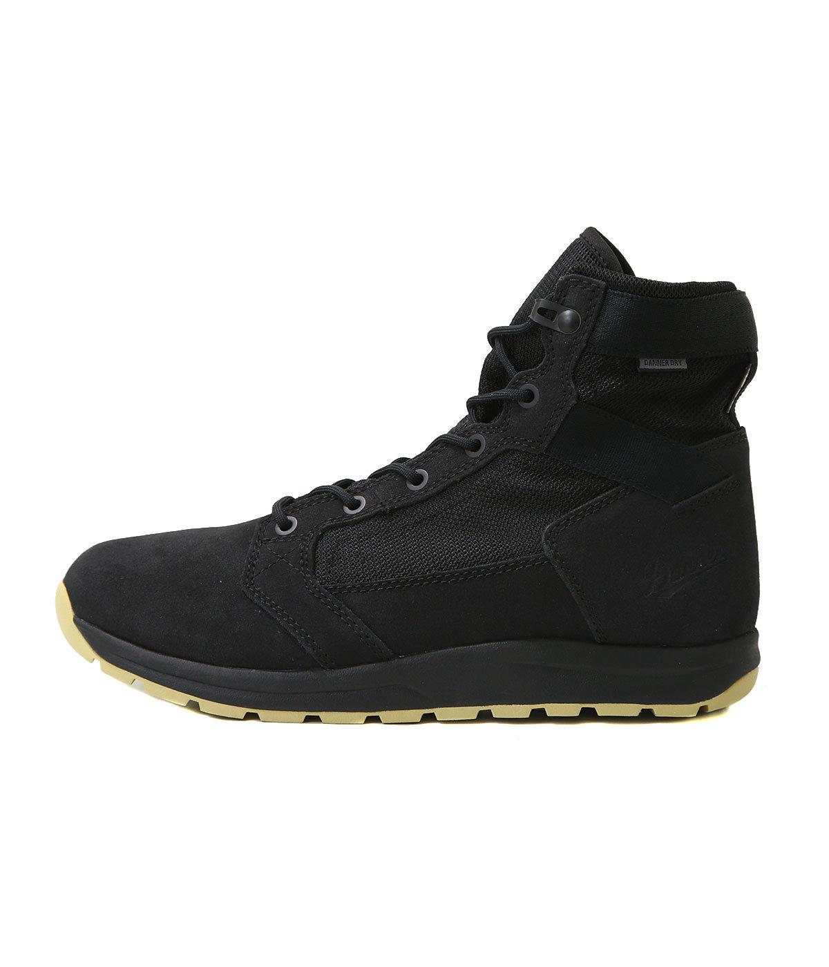 """TACHYON 6"""" Lightweight Boots by DANNER"""