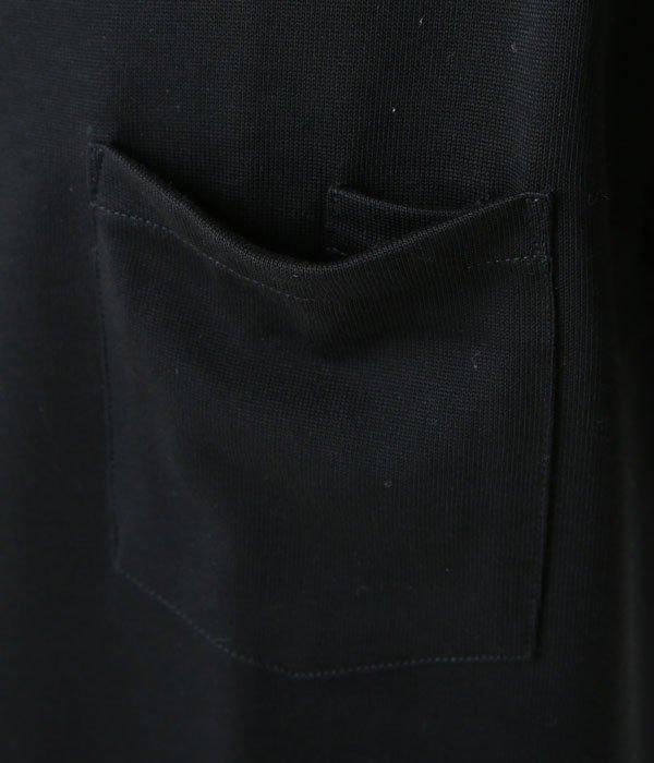 16RCH CREW NECK T-SHIRT