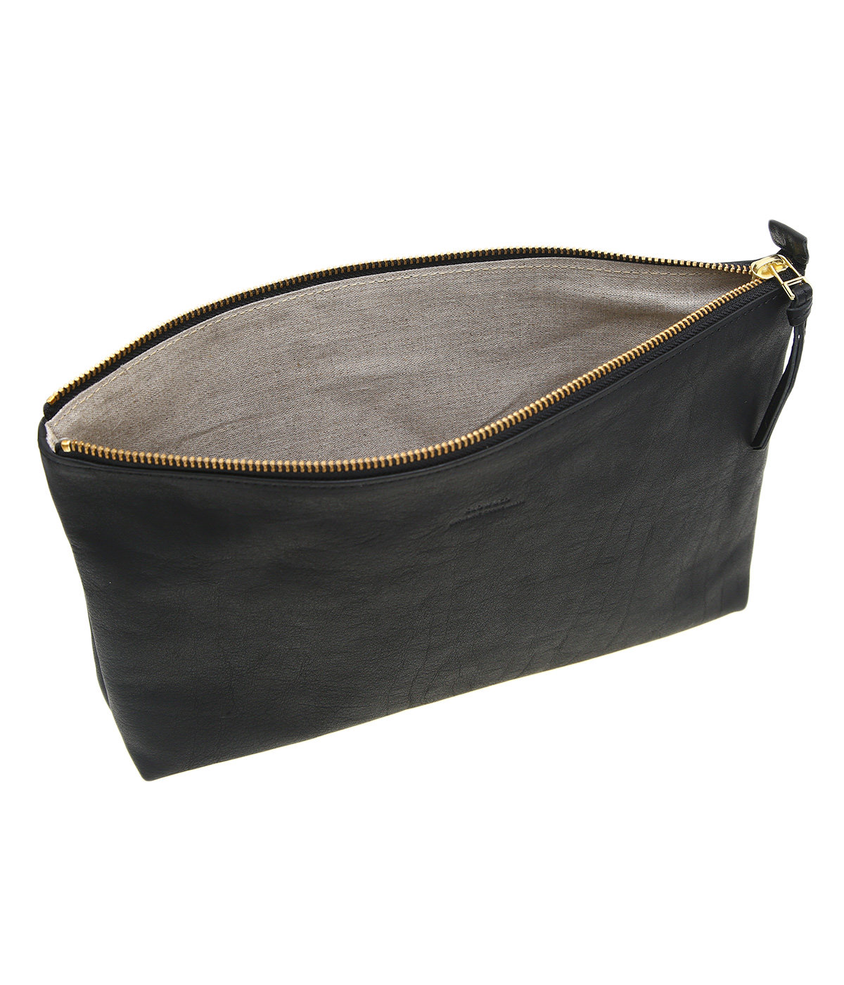 rubono pouch(L)