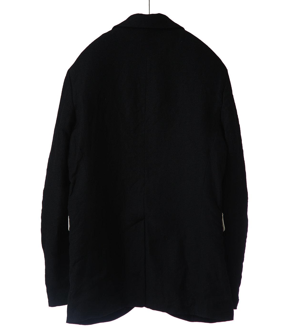 ジョッパーズジャケット - 48353 -
