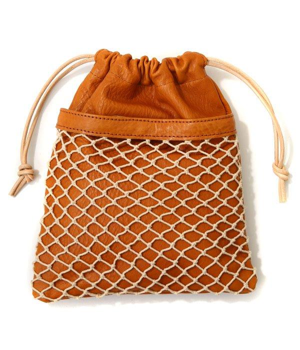 bono fishing pouch M