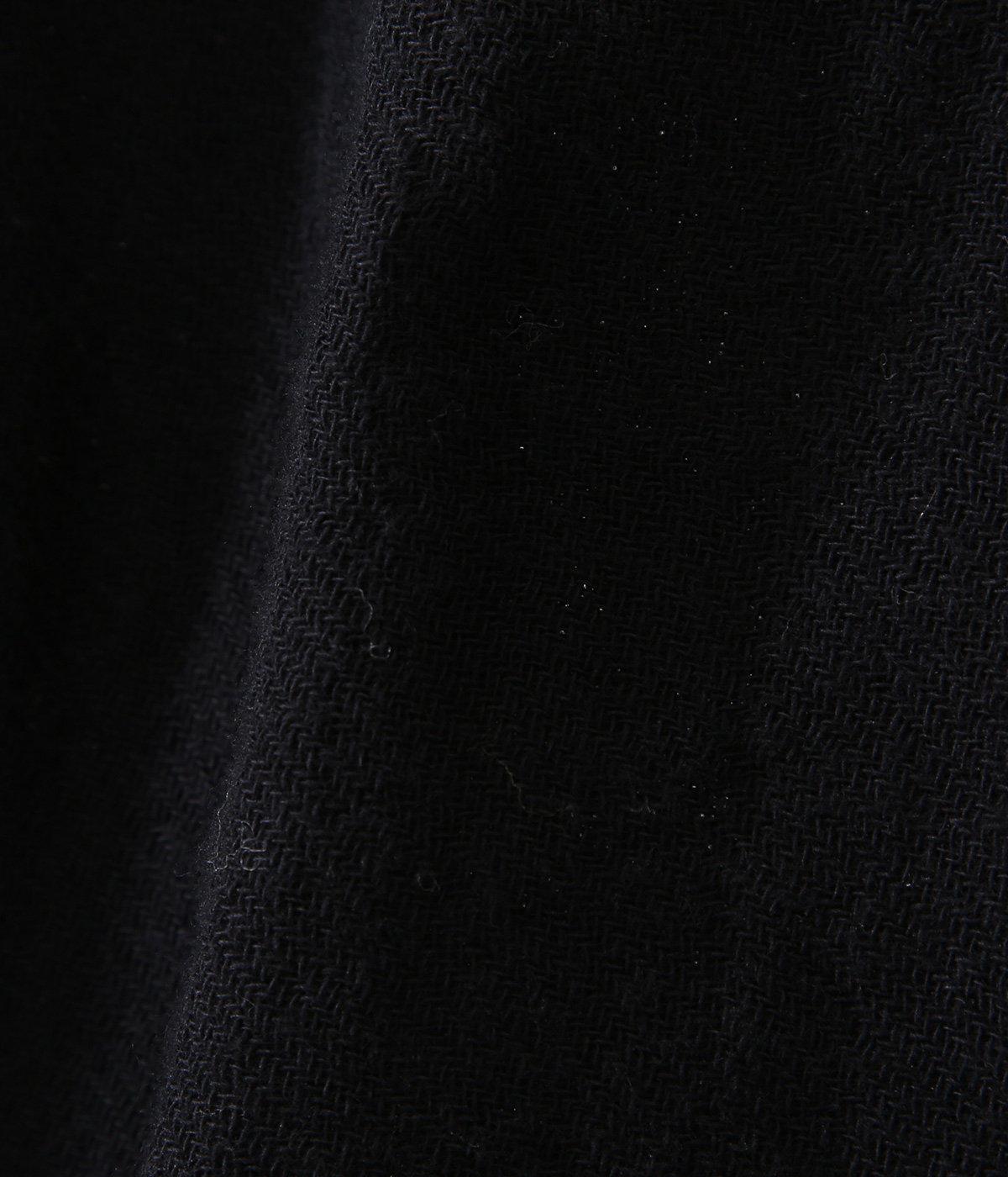 バスクシャツ CONTEMPO