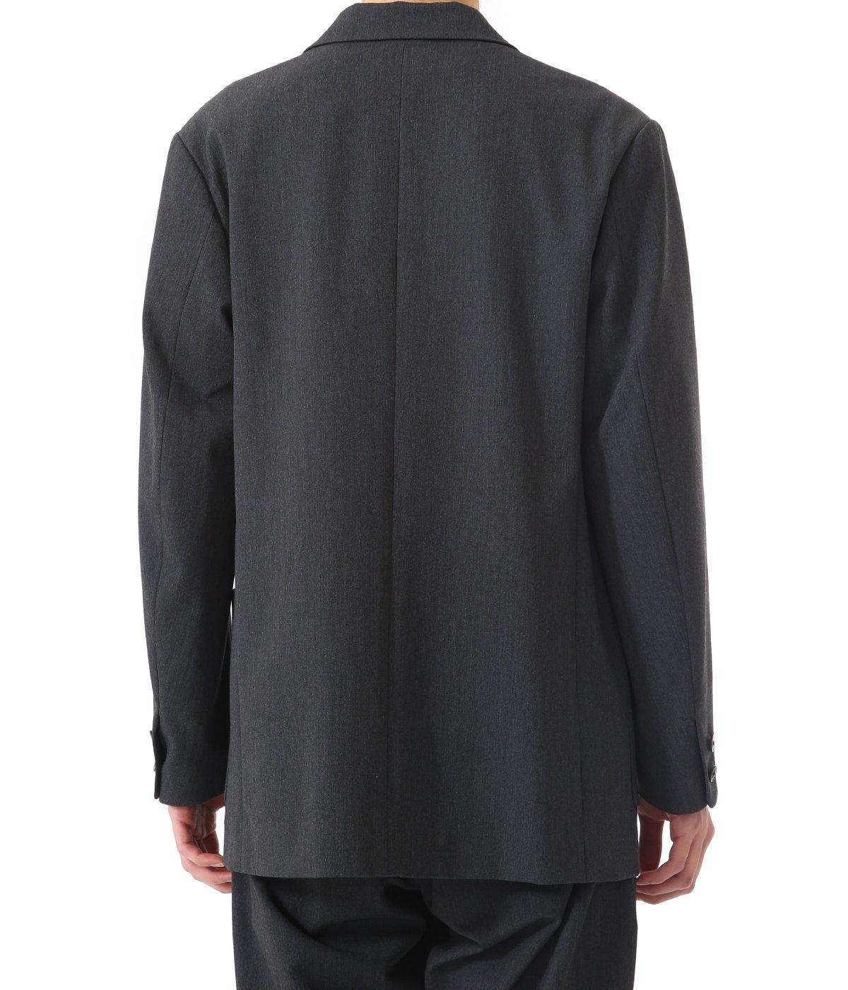 2WAY 2Bジャケット