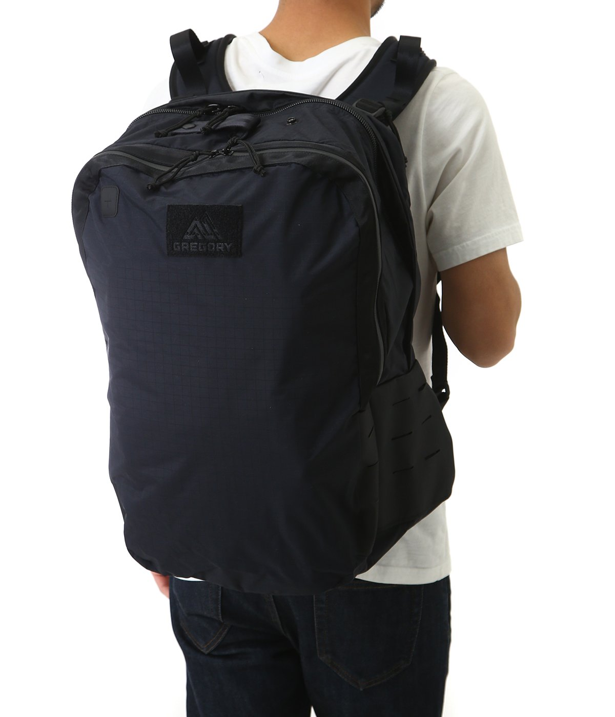 ×GREGORY BACK PACK