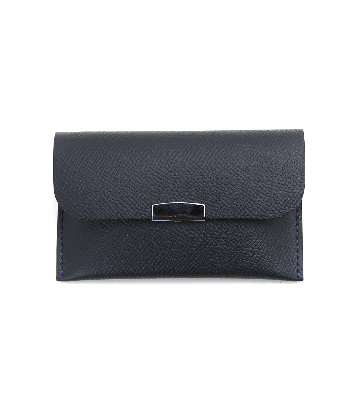 CARD CASE - Calf leather