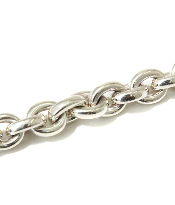 15MM CABLE CHAIN T BAR
