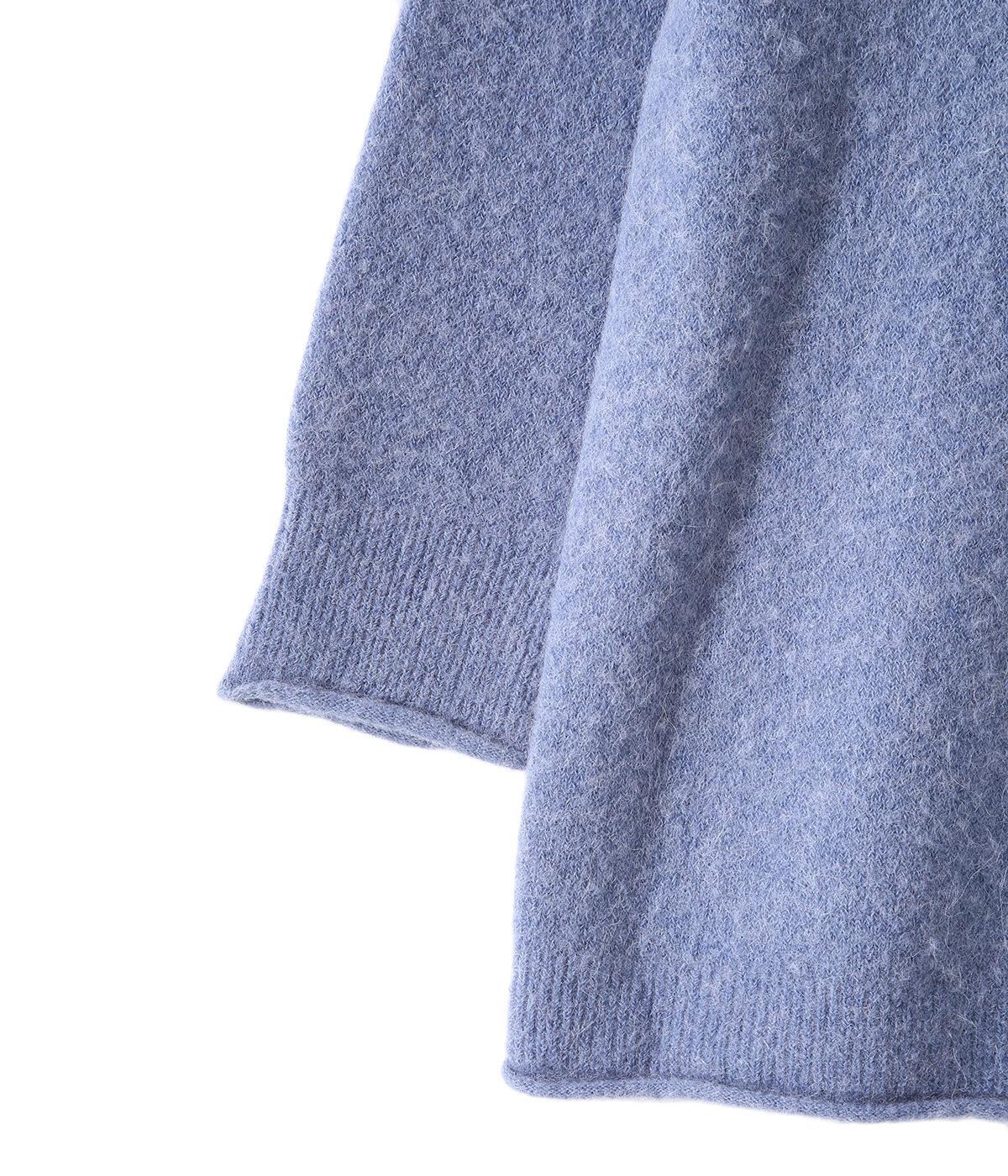 【レディース】FN-WN-KNIT000240(Knit)