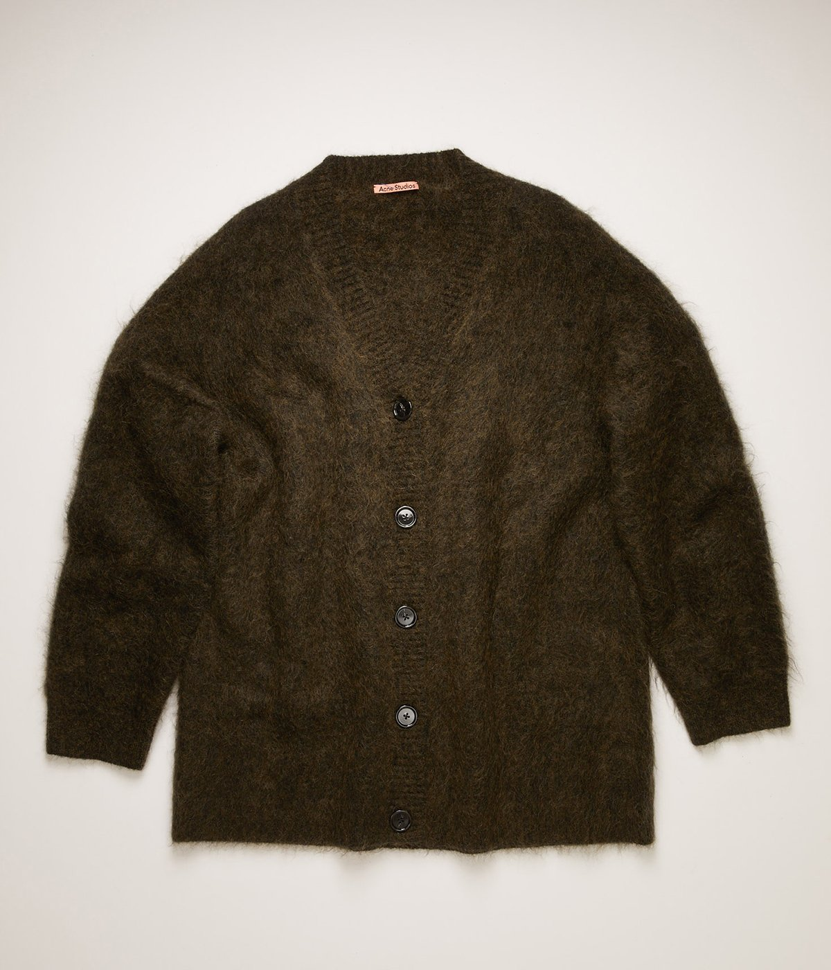 【レディース】FN-WN-KNIT000249(Cardigan)
