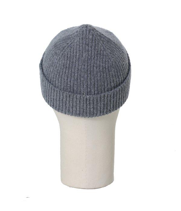 Hat Rib