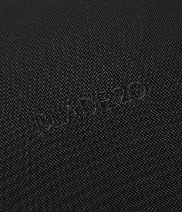 BLADE 20 BACKPACK