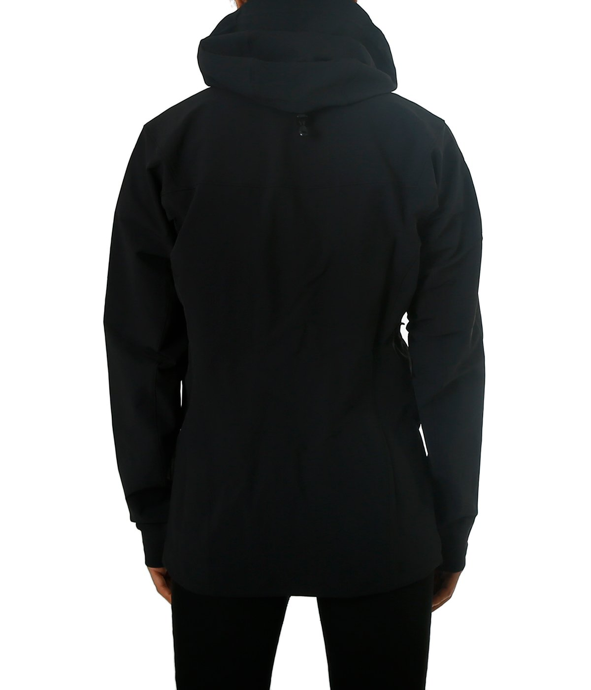 Gamma LT Hoody Men's (REGULAR FIT)