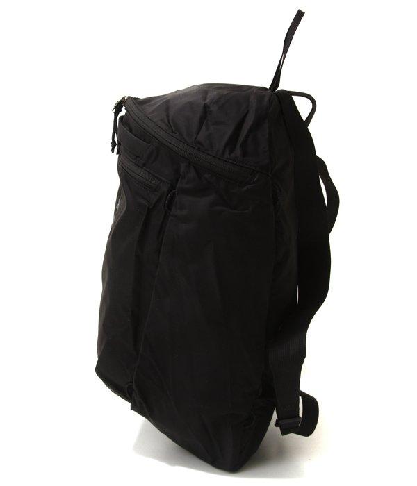 【予約】Index 15 Backpack