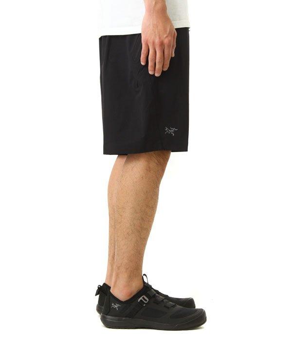 Aptin Short Men's