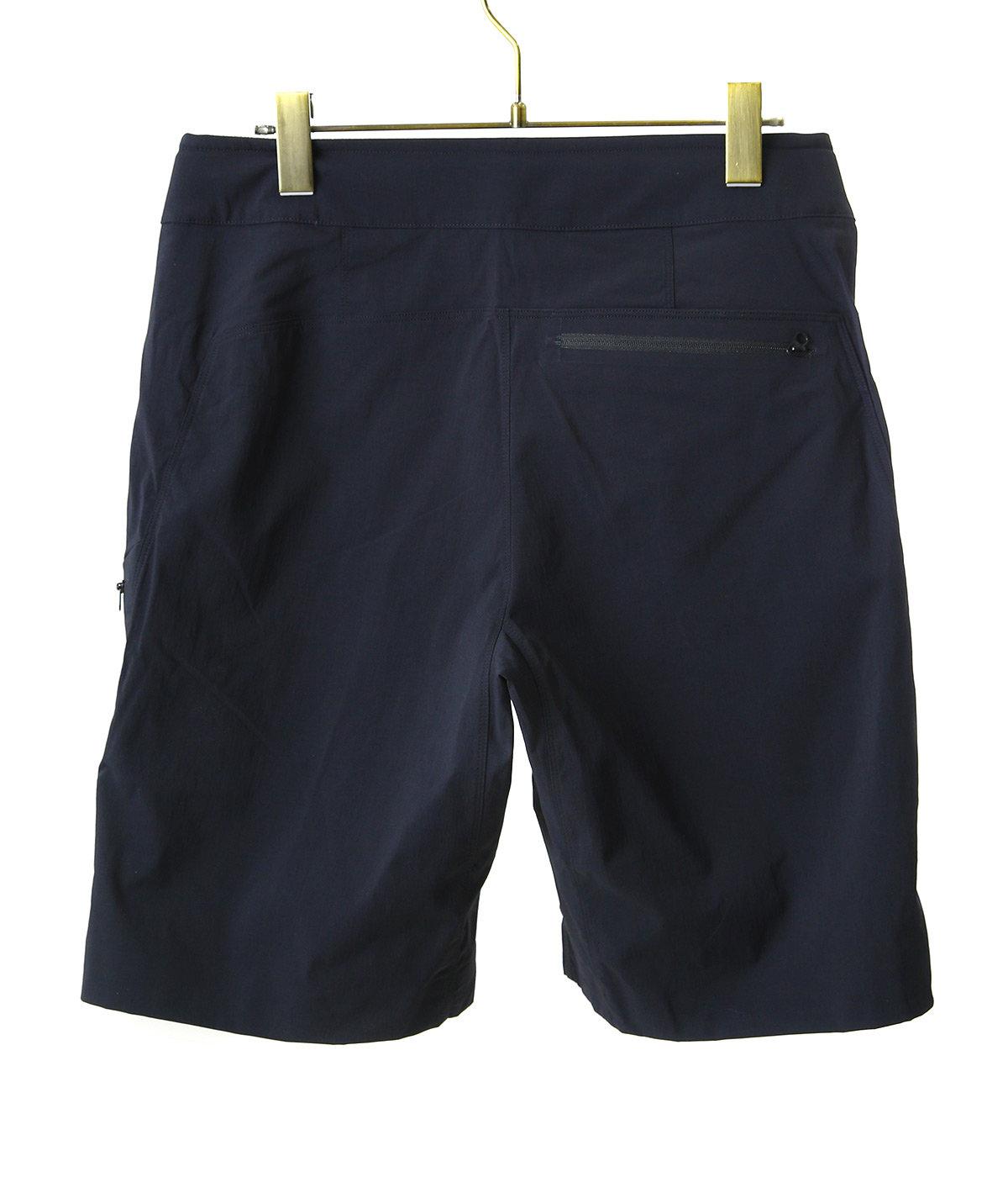Palisade Short Men's