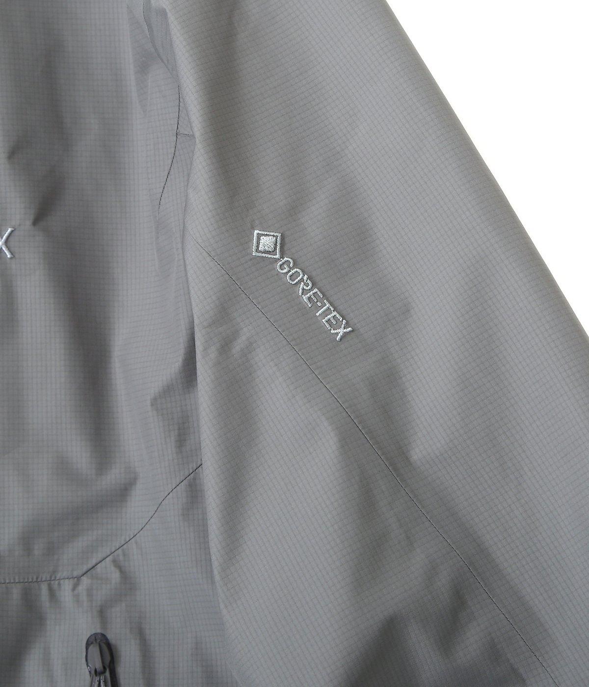 Zeta FL Jacket Mens -pegasus-