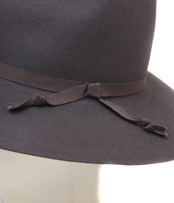 RABBIT100 STANDARD HAT