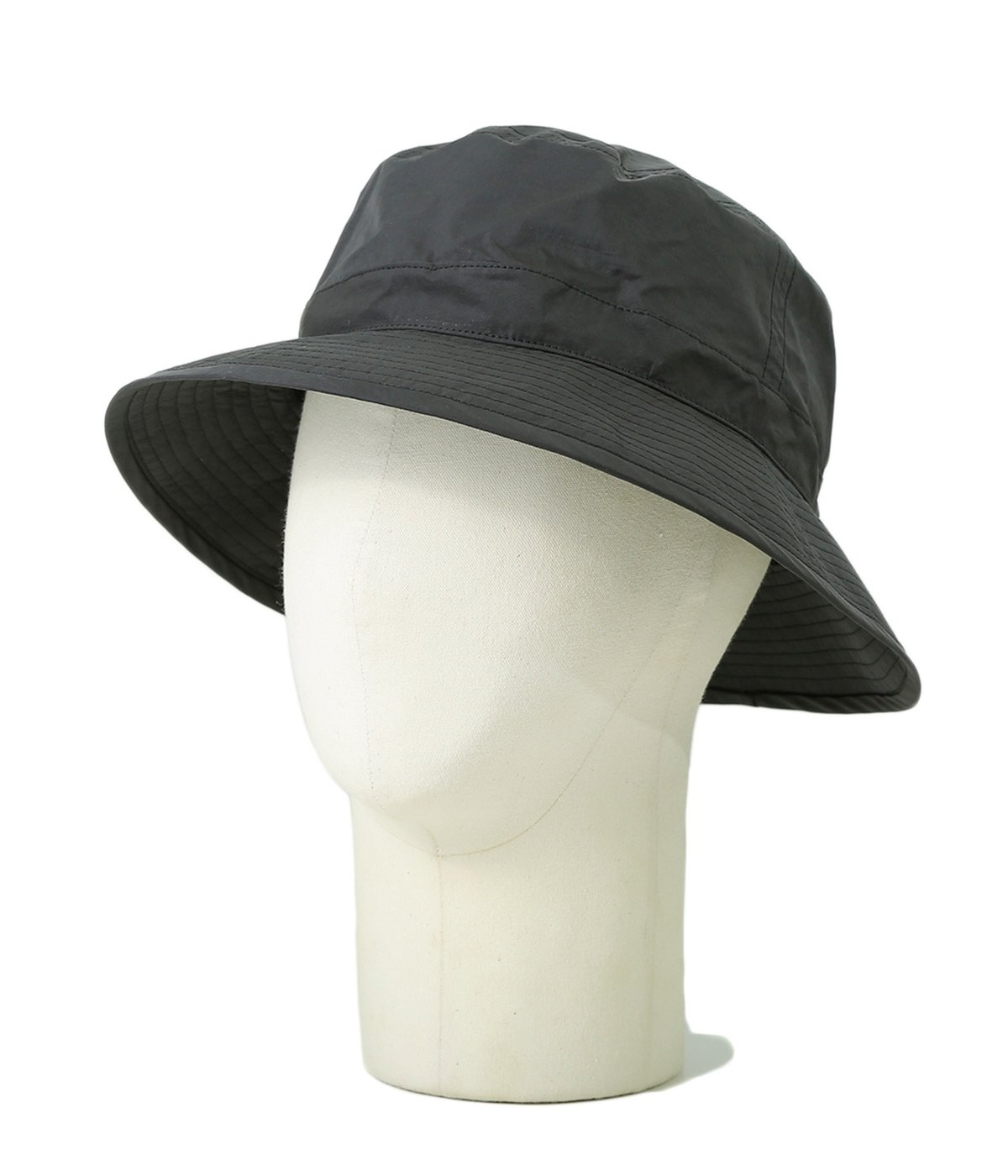 WARTERPROOF BUCKET HAT