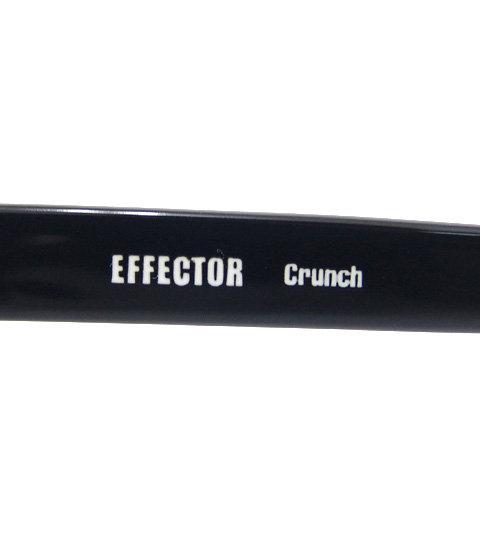 CRUNCH(ブラック)