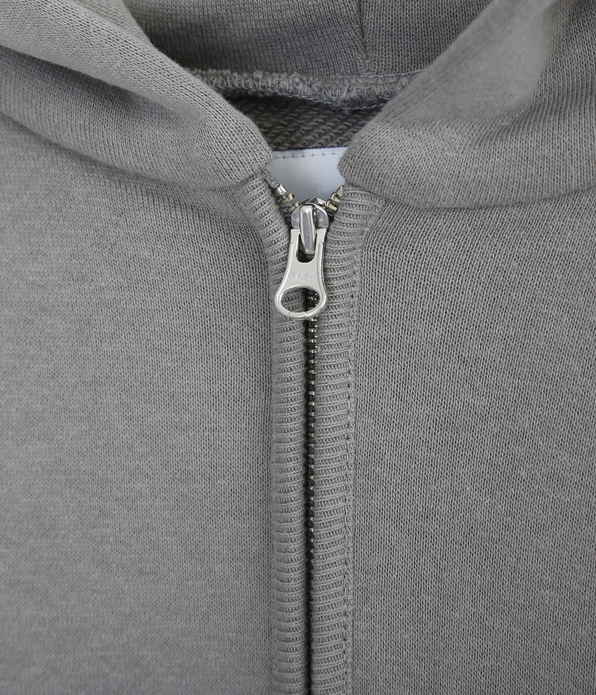 """LOOPWHEELER"" for Graphpaper Half-Zip Parka"